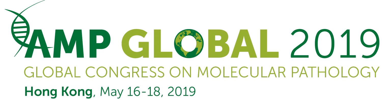 AMP | Global Congress On Molecular Pathology